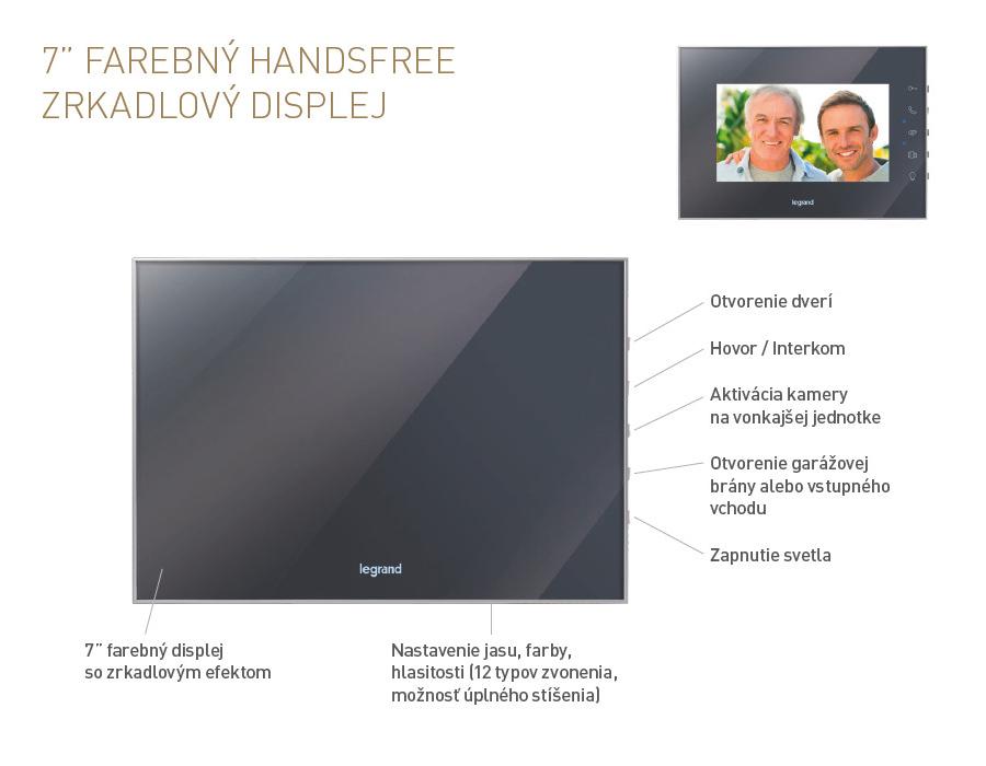 7-farebny-handsfree-zrkadlovy-displej