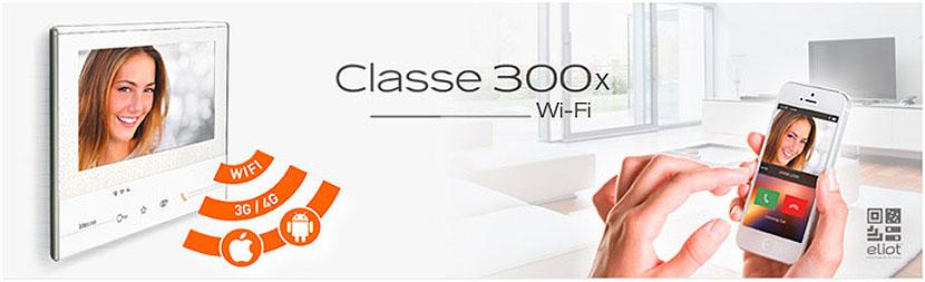 classe-300x-wifi
