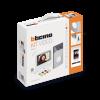 kit-classe100x-wifi-600×600@2x